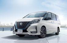 Terkonfirmasi, Nissan Segera Bawa Mobil Listrik Baru Lagi di Indonesia