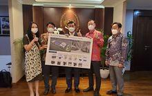 Pabrik Hyundai Di Cikarang Bakal Produksi Oksigen Bagi Pasien COVID-19