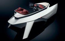 Stellantis Design Studio Terinspirasi Kesuksesan Peugeot Design Lab
