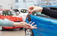 Jangan Asal Nyerah Bayar Angsuran Lalu Kendaraan Dikembalikan Ke Leasing, Sisa Cicilan Harus Dibayar Pakai Cara Ini