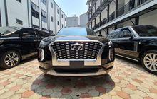 Aman Saat Parkir Mepet, Hyundai Palisade Dimodali Rp 8 Juta Bisa Liat Sekitar