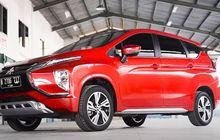 Menang Irit, Performa Mitsubishi Xpander Sport Manual Kalah Galak Dari Toyota Avanza
