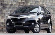 10 Pilihan Oli Mesin Toyota Avanza, Shell Helix Cuma Rp 200 Ribuan
