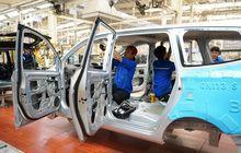 Efeknya Sangat Positif Terhadap Penjualan Mobil Baru, Honda Berharap Insentif PPnBM 100 Persen Kembali Diperpanjang