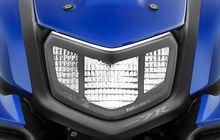 Lagi, Yamaha Rilis Motor Bertenaga Bensin Sekaligus Listrik, BeAT Menyerah Harganya Kalah Murah