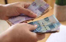Hampir Gak Percaya, Satu Uang Logam Ini Bisa Ditukar Sampai Rp 750 Ribu, Bank Indonesia Beberkan Faktanya