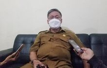 Hartanya Triliunan, Kepala Sekolah SMK di Tangerang Punya Kendaraan Apa Ya?