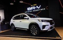 Respon Positif, Fitur Honda Sensing Siap Diterapkan ke Semua Model Sesudah BR-V Baru?