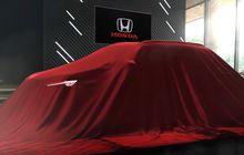 All New BR-V Sudah, Honda Masih Punya Amunisi Mobil Baru yang Siap Diluncurkan Lagi, All New HR-V?
