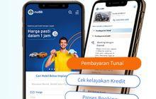 Ini 9 Keunggulan Fitur Aplikasi Mo88i yang Baru Diluncurkan Mobil88
