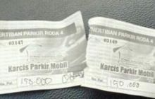 Viral Tarif Parkir Rp 150 Ribu di Lembang, Dishub KBB Ngaku Kesulitan Pantau