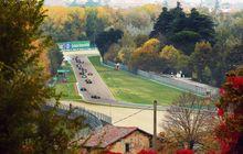 F1 Rilis Kalender Balap Musim 2022, Siap Pecahkan Rekor 23 Balapan di 4 Benua, Bakal Jadi Musim Terpanjang