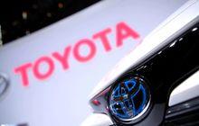 Toyota Dituduh Salah Gunakan Paten Milik Nippon Steel, Ganti Ruginya Sampai Triliunan Rupiah