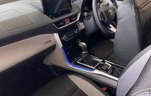 Berubah Total, Ada DNA Raize dan Corolla Cross di Kabin Avanza Veloz Facelift
