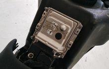 Konsultasi OTOMOTIF: Buka Speed Limit Bisa dengan Lepas Speed Sensor?