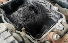 Tumpukan Karbon di Intake Mesin Mobil Diesel, Hati-hati Ini Efek Buruknya