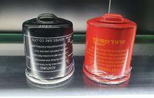 Tips Beli Motor Bekas, Pilihan Merek dan Harga Filter Oli Vespa Matic