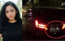 Dipanggil Polisi Terkait Nopol RFS, Terungkap Mobil Rachel Vennya Nunggak Pajak