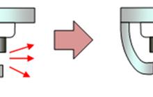 potong elektroda massa busi lebih pendek bikin tenaga naik, apa iya?