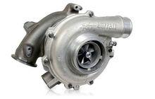 Masalah Turbo Pada Mesin Diesel, Coba Dengarkan Bunyi Siulannya
