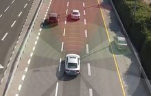 Menristek : Kendaraan Listrik yang Dikembangkan Akan Menggunakan Teknologi Tanpa Sopir atau Autonomous