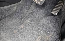 Pasang Karpet Tambahan Tidak Benar, Bisa Jadi Malapetaka