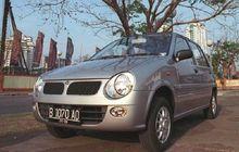 Ternyata Cuma Rp 40 Jutaan Sudah Dapat Mobil Bekas Kia, Hyundai, Proton dan Daihatsu