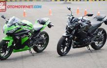 Panduan Beli Kawasaki Z250 Bekas, Penting Perhatikan Komponen ini