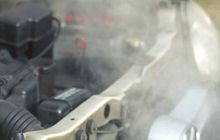 Penyebab yang Bikin Mesin Mobil Overheat, Mesti Waspada Nih!