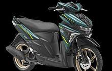 Bedah Spesifikasi, Desain dan Fitur Yamaha Soul GT dan Mio J