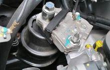 kenali tanda engine mounting mobil minta ganti baru, begini deteksinya