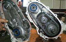 Pesona Transfer Case Suzuki Jimny Yang Istimewa, Ini Tips Membelinya