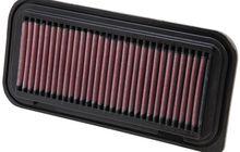 Tips Memilih Filter Udara Aftermarket, Wajib Perhatikan Hal ini