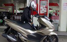 Banyak Yang Gak Sadar, Konsumsi Bensin Motor Matik Jadi Boros Gara-gara Hal Sepele Ini