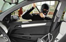 spesialis maling mobil ditembak mati di mojokerto, polisi ungkap cara unik si maling jual mobil curiannya