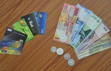 ini penjelasan jasa marga soal uang elektronik di tol surabaya-mojokerto