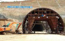 proyek jalan tol cisumdawu digugat warga, tuntut ganti rugi pembebasan lahan hingga rp 25 miliar