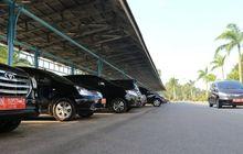 walikota batu minta 12 mobil dinas baru ditolak, dprd: tunjukkan prestasi dulu!