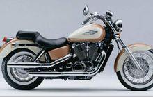 Motor Ini Bikin Harley-Davidson Marah Besar Sama Honda, Perkara Suara Mesin Diseret Sampai Pengadilan