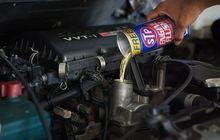 Tips Mobil Diesel, Ini Dia Efek Positif Jika Melakukan Engine Flush