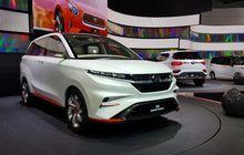 Sinyal Kehadiran Avanza Generasi Terbaru Semakin Kuat, Diprediksi Meluncur Akhir Tahun Ini, Toyota Pilih Bungkam