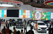 Penjualan Mulai Menanjak, Tapi Sigra dan Terios Bukan Jagoannya Daihatsu