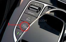 Kerenn.. Mercedes-Benz E Class Gen 5 Bisa Parkir Otomatis Nih!