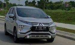 Platform Digital Mitsubishi Menorehkan Hasil Positif Selama IOOF 2020