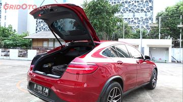 10+ Glc 300 coupe 0 60 trends