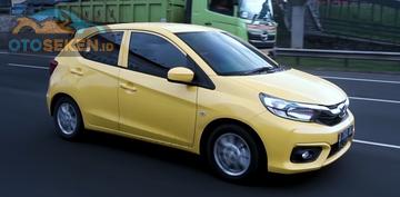 15 Mobil Dengan Resale Value Terbaik Harga Jual Kembali Masih Tinggi Gridoto Com