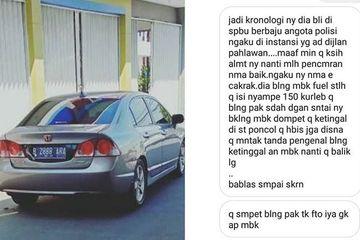 42 All New Civic Bekas Semarang HD Terbaru