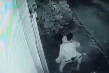 Video Viral, Remaja Tasikmalaya Berbuat Berbuat Mesum di Atas ...