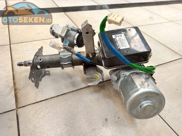 Electric Power Steering (EPS) Daihatsu Ayla