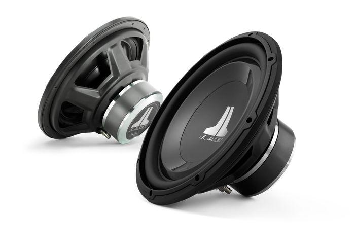 Subwoofer JL Audio W1 12 Inch
